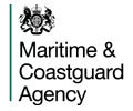 MCA_Maritime_and_Coastguard_Agency_new