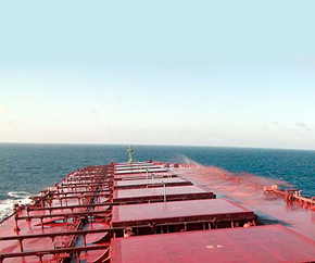 MS_Berge_Stahl_bulk_carrier_Deck 290x242