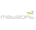 Metizoft