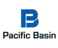Pacific _Basin _Shipping _Limited_new