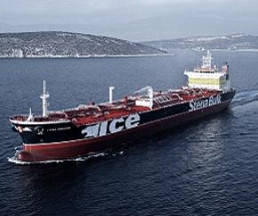 Panamax ICE 4-12