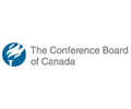 The_Conference_Board_of_Canada