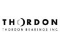 Thordon_Bearings
