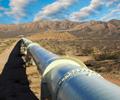 Trans-Saharan_gas_pipeline