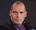 Yanis_Varoufakis1