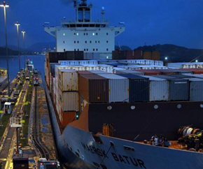 container_port_closeup_nighttime 290x242