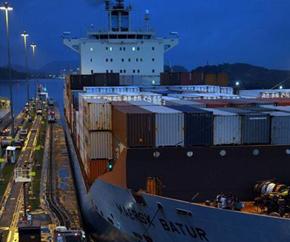 Tops | Hellenic Shipping News Worldwide - Part 7