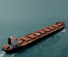 dry_bulk_vessel_open_sea_overview 290x242