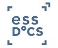 essDOCS_CargoDocs_new