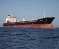 oil_tanker_ARAEVO
