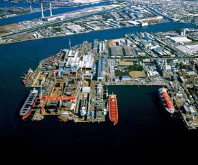 shipyard_bulkk_lng3 290x242