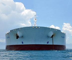 supertanker_TI Oceania 290x242