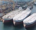 supertankers_TI Europe_TI_Asia_TI_Africa_TI_Oceania_offshore_oil_storage_small