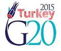 G20_Turkey_2015