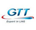 GTT_Expert_in_LNG