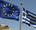 Greek_flag_European_Union_flag