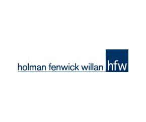 HFW_Holman_Fenwick_Willan 290x242
