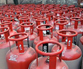 Liquefied_petroleum_gas_LPG_cylinders