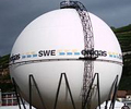 Liquefied_petroleum_gas_LPG_spherical_container_in_refineries