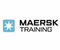 Maersk_Training