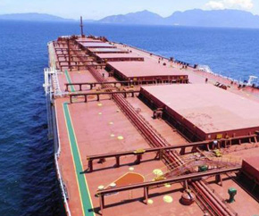 dry_bulk_carrier_open_sea_horizon 290x242