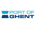 port_of_Ghent