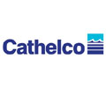 Cathelco_Logo