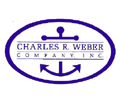 Charles_R._Weber_Company_Inc_NEW