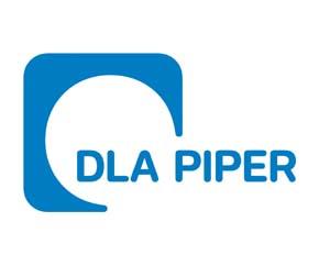 DLA_PIPER 290x242