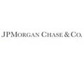 JPMorgan_Chase _and_Co