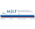 MJLF_and_Associates_logo