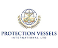 PVI_Protection_Vessels_International