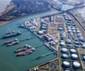 Singapore_bunker_supplier_oil_terminal_oil_storage