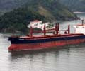 Star_Bulk_Carreirs_Supramax_bulk_Vessel_Star_Kappa