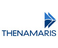 Thenamaris_Ships_Management_Inc