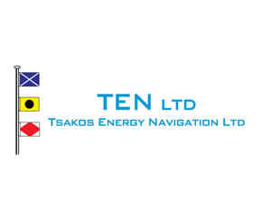 Tsakos_Energy_Navigation_ltd 290x242