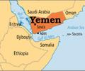 Yemen_map1