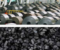 coal_and_steel