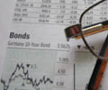 economy_investment_bonds2