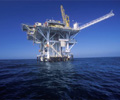 offshore_rig_Adriatic_Sea_Oil_and_Gas_Reserves