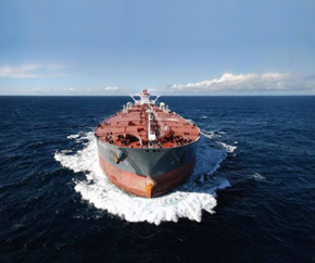 Scrubbers Offer Best Option For Global Sulphur Cap Challenge Says Pacific Green Technologies