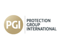 pgi_Protection_Group_International