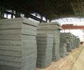 steel_slabs__steel_plate_sheet
