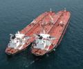 teekay_oil_tankers