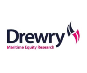 Drewry_Maritime_Equity_Research 290x242