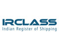 IRClass_Indian_Register_of_Shipping_NEW