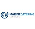 Marine_Catering_Services