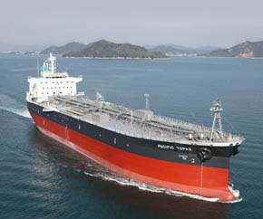 Pacific_Topaz_Medium_Range_ONOMICHI_MARK_III_type_product_tanker 290x242