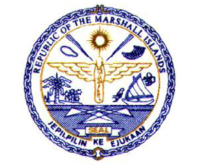 Republic_of_the_Marshall_Islands_seal 290x242
