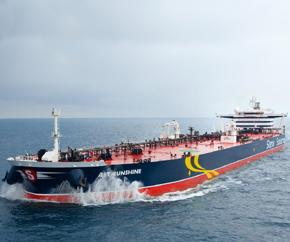 Suezmax_tanker_AST_Sunshine 290x242